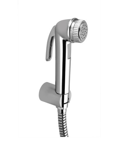 Health Faucets | ALD-CHR-587 |