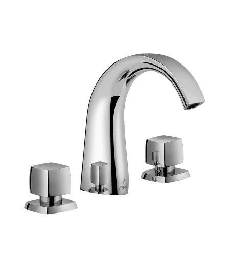 Basin Mixer 3-Hole | ARC-87189