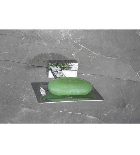BRASS SOAP DISH | FS009 |