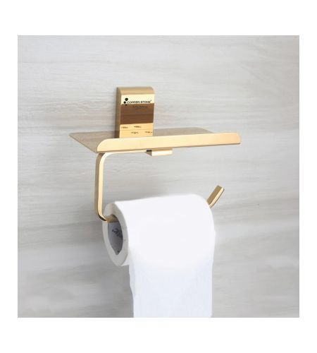 Paper Holder With Mobile - PR009