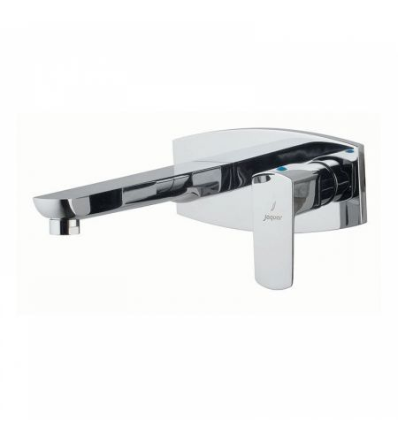 Exposed Part Kit of Single Concealed Stop Cock - Chrome|KUP-35441KPM