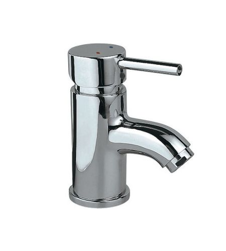 Single Lever Basin Mixer (Small Spout) | FLR-5003B|