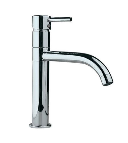 Sink Mixer| FLR-5009B | Extension Body Swinging Spout|