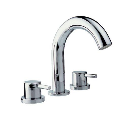 Sink Mixer | FLR-5095N |Bath Tub Filler