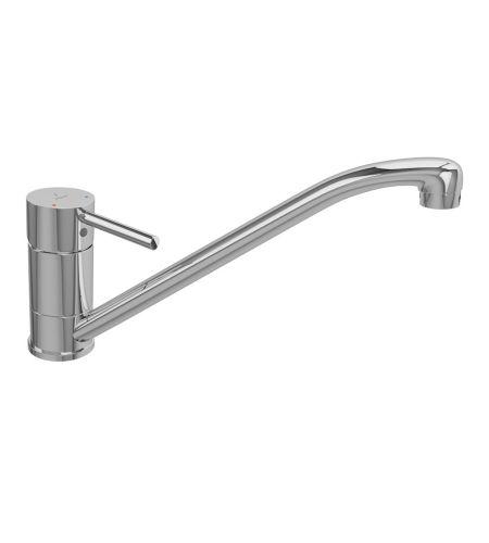 Sink Cock |FLR-5173B