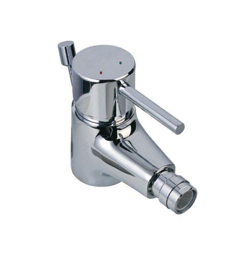 Single Lever 1-Hole Bidet Mixer| FLR-5213B |