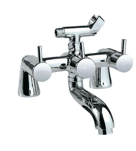 Wall Mixer |FLR-5271N |Bath Tub Mixer |