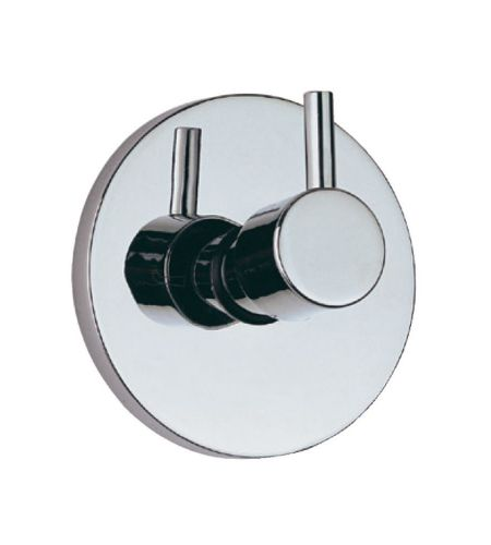4-Way Diverter for Concealed|FLR-5421N