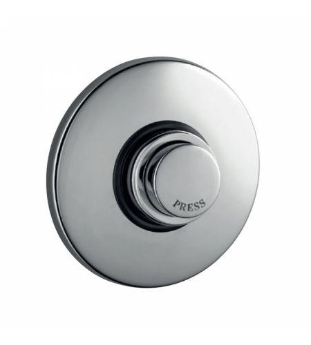 Auto closing Concealed Urinal Flush Valve |FOS0145|