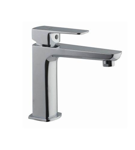 Basin Mixer | KUP-35011BPM | Single Lever|