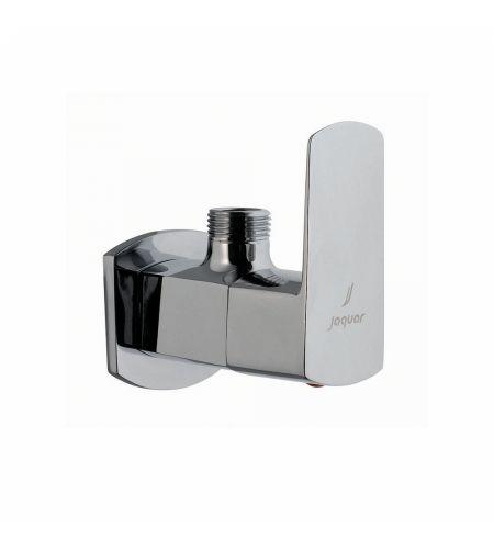 Angle valve |KUP-35053PM |Angular Stop Cock - Chrome