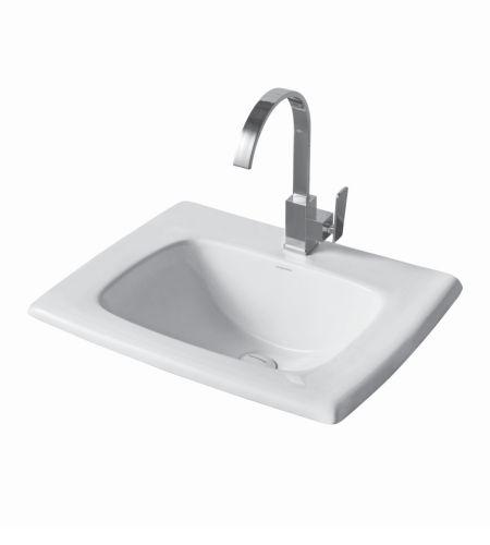 LOREZA V-5003