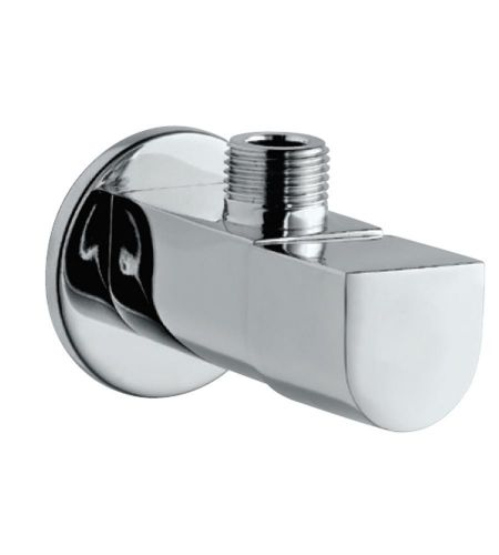 Concealed Stop Cock with Operating Lever| LYR-CHR-38053 |