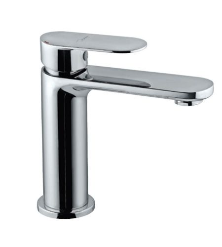 Single Lever Basin Mixer - Chrome|OPP-15011BPM