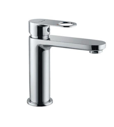 Single Lever Basin Mixer -Chrome|ORP-10011BPM