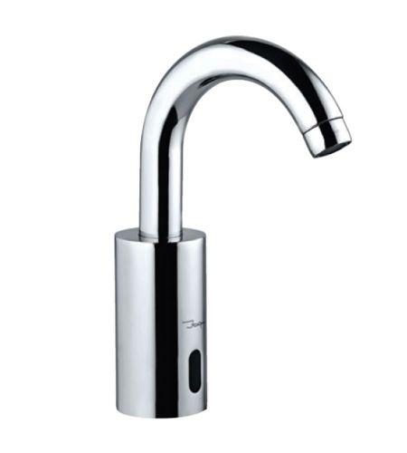 Sensor Faucet for Wash Basin SNR-CHR-51021 