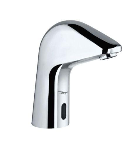 Sensor Faucet for Wash Basin  SNR-CHR-51027