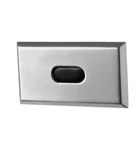 Sensor Flushing Valve for Urinal  SNR-CHR-51097  