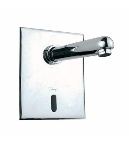 Sensor Faucet for Wash Basin SNR-STL-51071