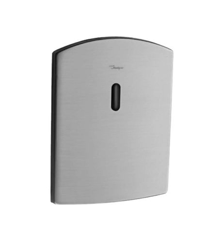 Sensor Concealed type Flushing Valve| SNR-STL-51077 |
