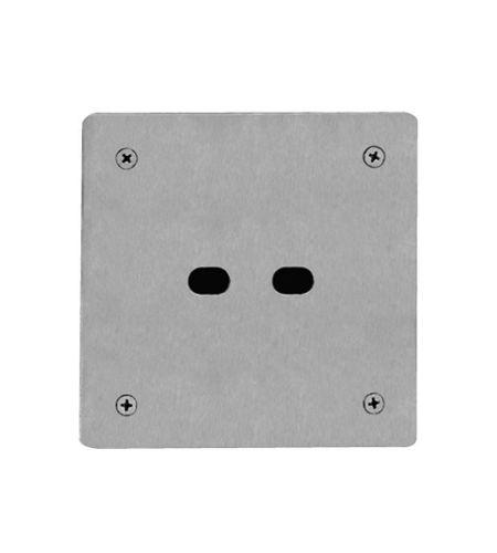 Sensor Mini Concealed Type Flushing Valve  SNR-STL-51083  