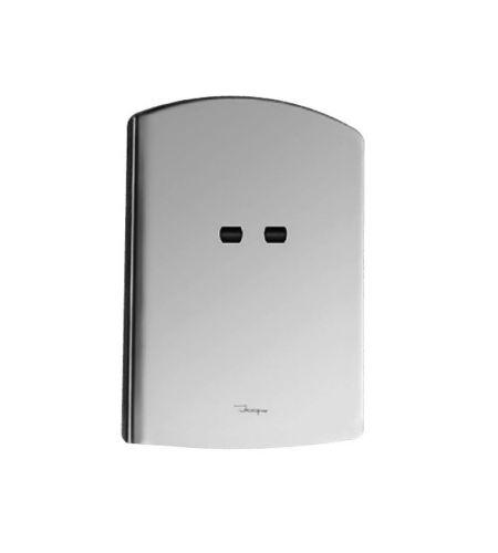 Sensor Concealed Type Flushing Valve   SNR-STL-51087  