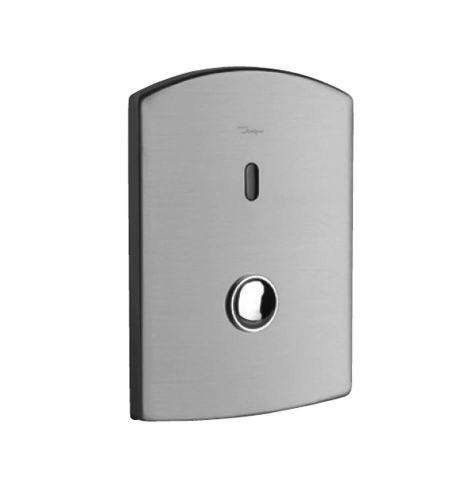 Sensor Concealed Type Flushing Valve | SNR-STL-51093N