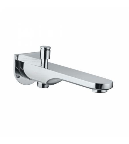 Ornamix Prime Bath Tub Spout | SPJ-10463PM |
