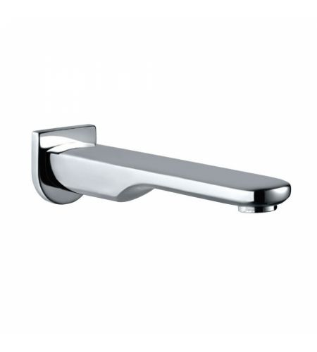 Opal Prime Bathtub Spout | SPJ-15429PM