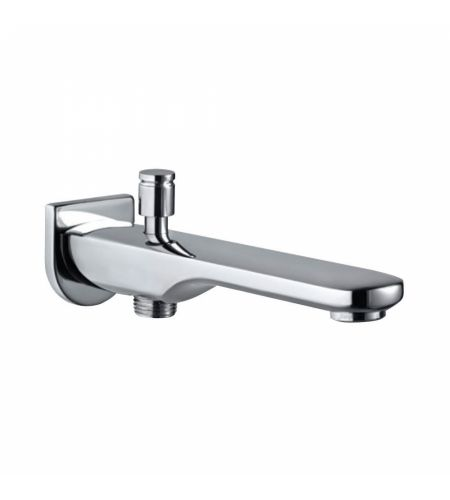 Opal Prime Bathtub Spout | SPJ-15463PM |