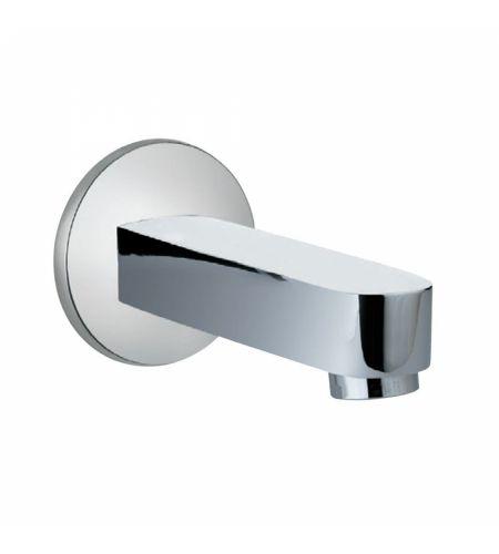 Bath Tub Spout|SPJ-29429