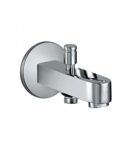 Bath Tub Spout | SPJ-29463 |