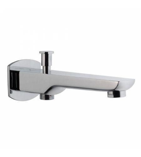 Bathtub Spout|SPJ-35463PM