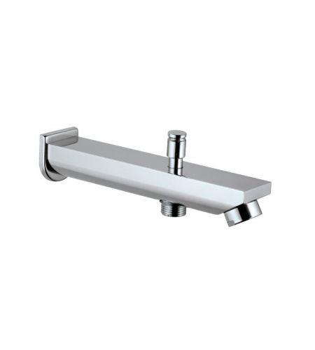 D-Shape Bath Tub Spout| SPJ-37463 |