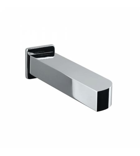 Bathtub Spout with Wall Flange  SPJ- 85429  