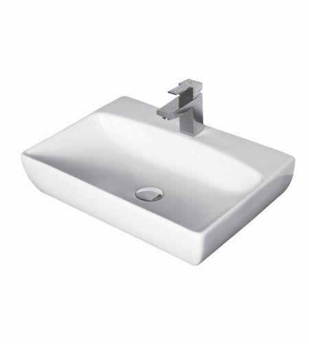 ZUCCA V-6015