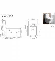 VOLTO V-10013
